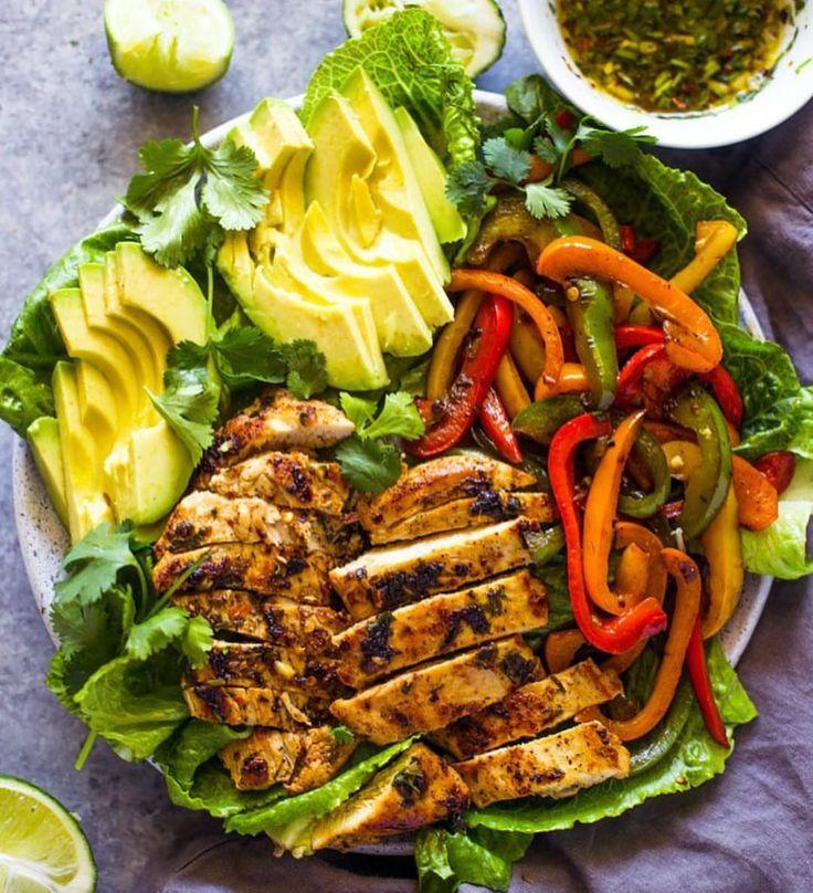 Best 25 Regrow Romaine Lettuce Ideas On Pinterest: 25+ Best Ideas About Romaine Lettuce Nutrition On