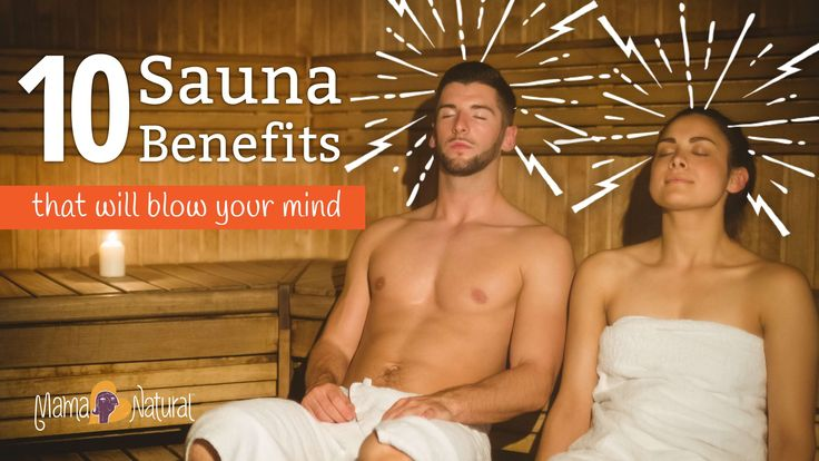 Sauna benefits are mind blowing, from weight loss to anti-aging and beyond. Discover the top 10 ways saunas can enhance your health in this article.