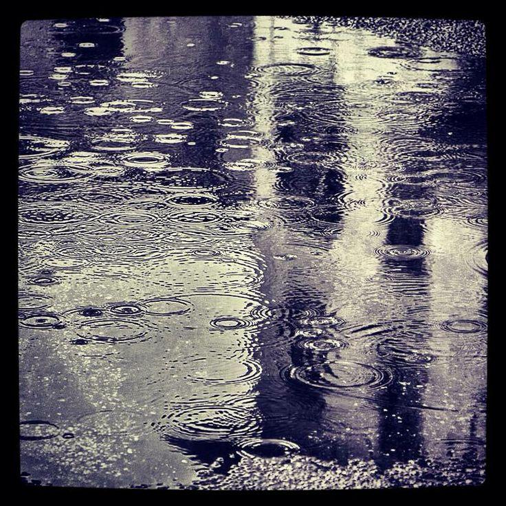 Condividi se anche tu sei stufo della #pioggia!!  #lunedì #termediboario