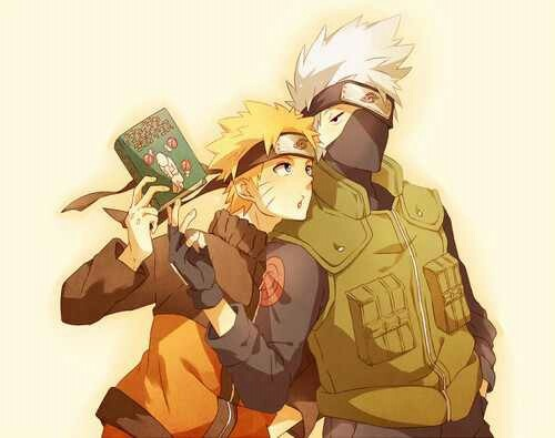 naruto online how to become jounin
