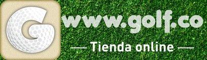 Tienda Online de golf para bogota y colombia todo en palos de golf, talegas de golf, bolas de golf, zapatos de golf, camisetas de golf, sombrillas de golf, gorras de golf, tees de golf