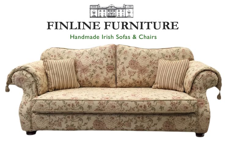 3 Str Cameo with bench seat in Platinum Collection Fabric
