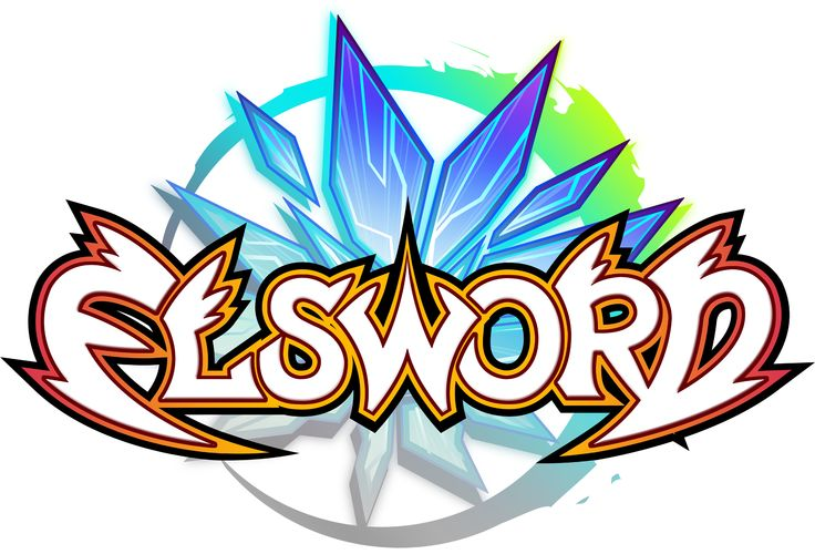 Elsword Hacks 2016 No Survey K Ching Download come online an get our generator that work online hacks now! from our website ed and ap work to! with proxy