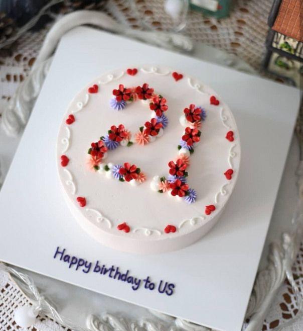 Jubiläumstorte! #Kuchen #Kuchen # ästhetisch – #ästhetisch #jubilaumstorte #Kuchen