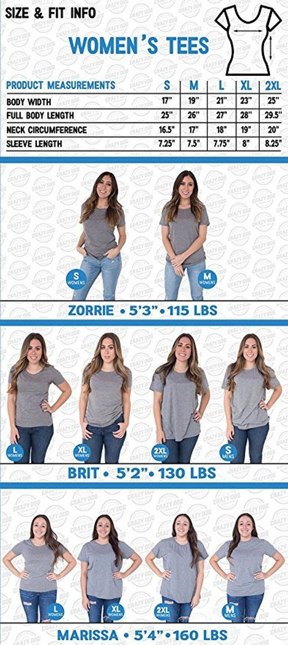 Sarcastic Shirts Women Shirts With Funny Sayings Funny Womens