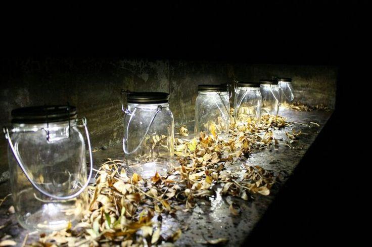 Idea para otoño
