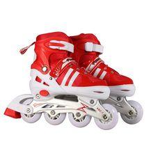 [Outdoor Sports] boys land roller skates for sale, inline speed skates, aggressive sport shoe XMBT-8501