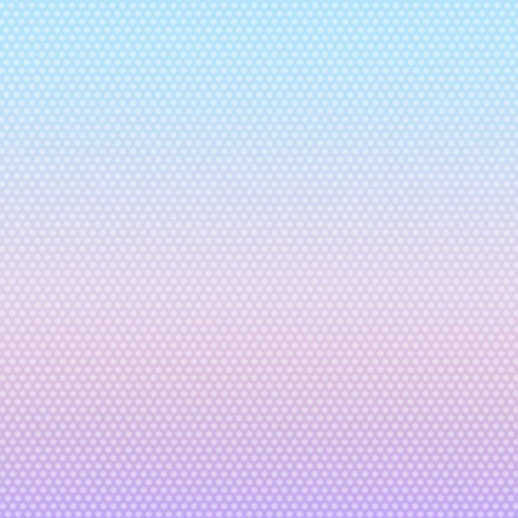 Simple Circle Dot Pattern iOS 7 iPad Wallpaper HD iPad