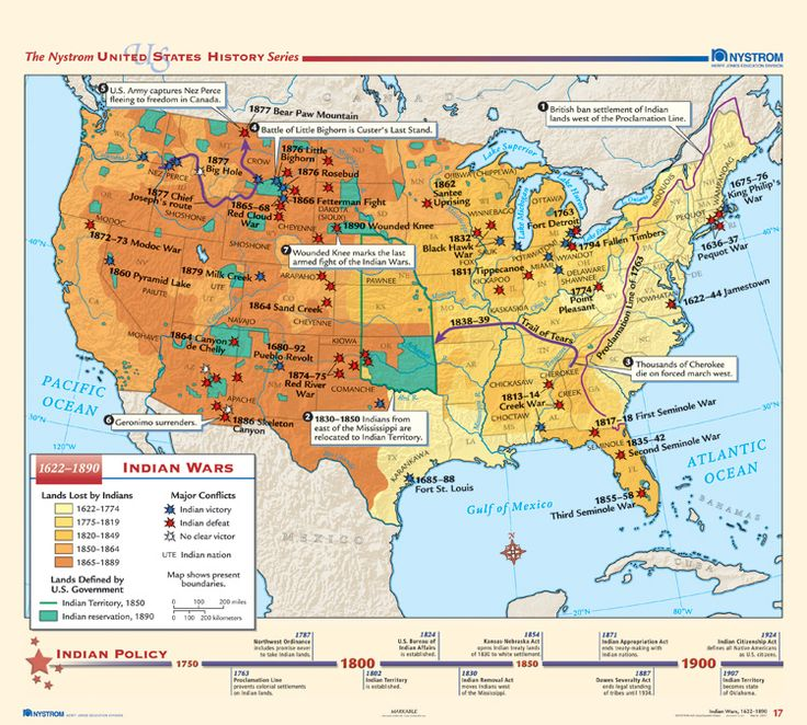 US Territorial Acquisitions In The Americas Maps - Us territorial acquisitions