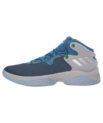 ae53797ea952 ADIDAS ORIGINALS ADIDAS MENS EXPLOSIVE BOUNCE FABRIC LOW TOP LACE UP  BASKETBALL SHOES.  adidasoriginals  shoes
