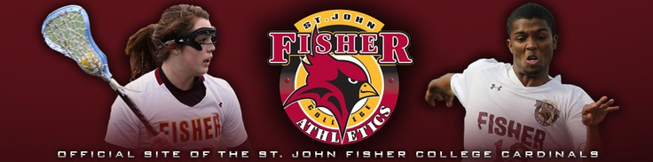 Discount at St. John Fisher College Student Life Center   (Separate registration is required through the Athletic Department)