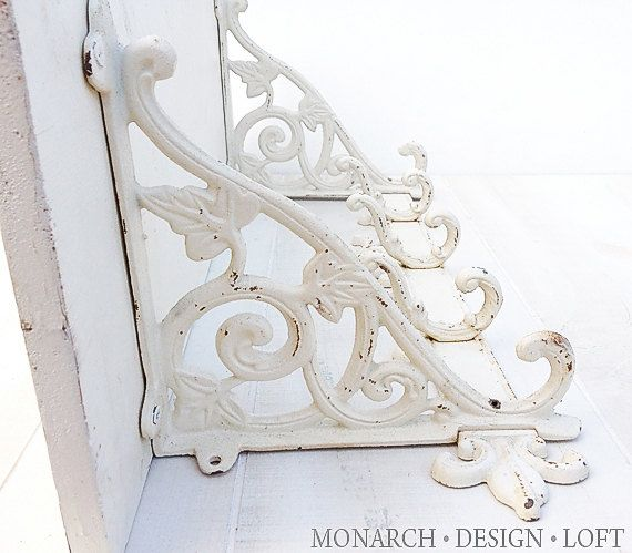 Scroll Design Wall Decor : Images about sto on baroque metal