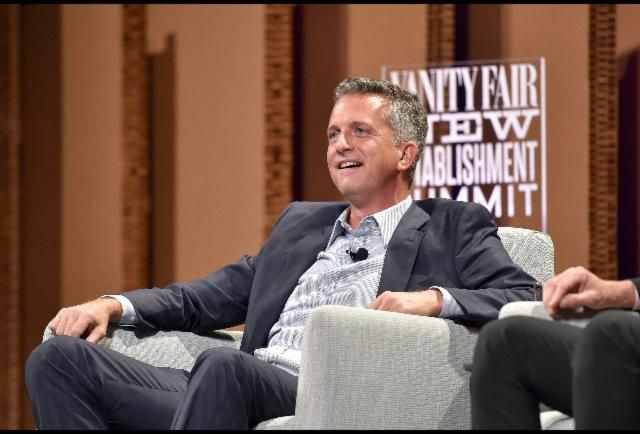The Case For Prodigal Son Bill Simmons Returning To ESPN In 2018