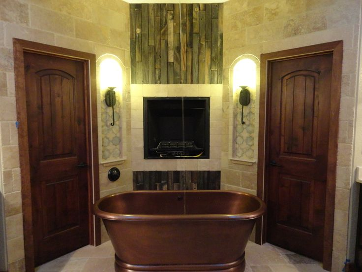 25 Best Bathroom Design Images On Pinterest   Master Shower  Masters Bathroom   Mobroi com. Masters Hardware Bathroom Accessories. Home Design Ideas