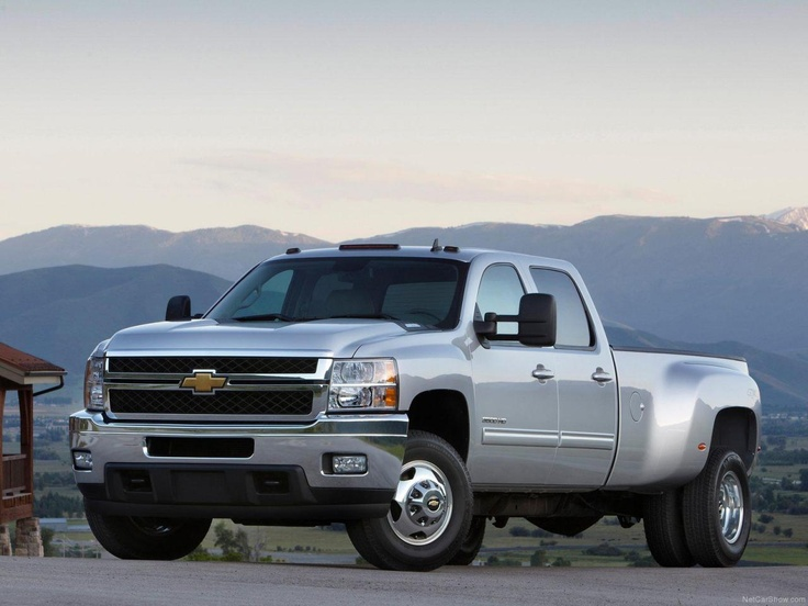 573 best chevy gmc trucks images on pinterest chevrolet trucks the 2013 chevrolet silverado has released ahead in the forward heavy duty vehicle portion if perhaps just scarcely the 2013 chevrolet silverado publicscrutiny Images