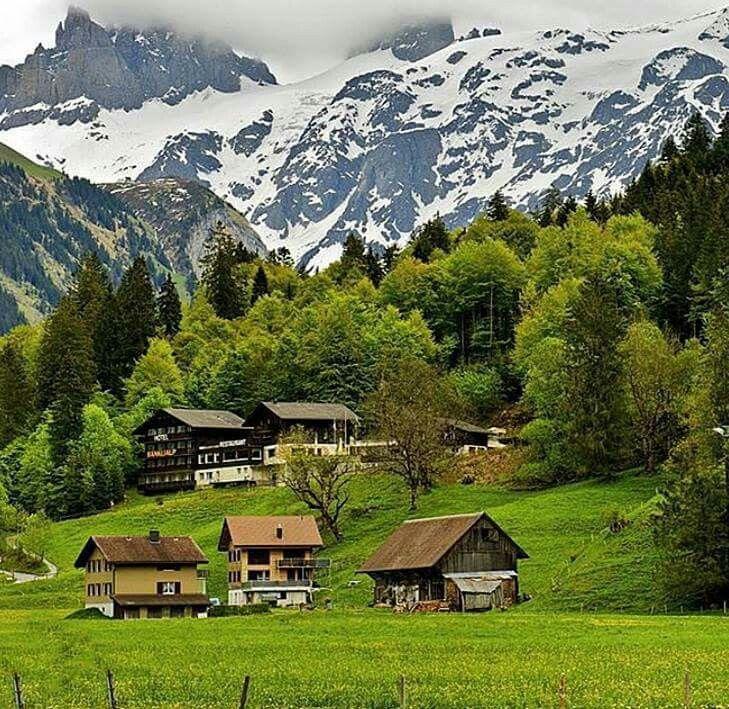 Switzerland Beautiful Places: 2039 Best Switzerland Images On Pinterest