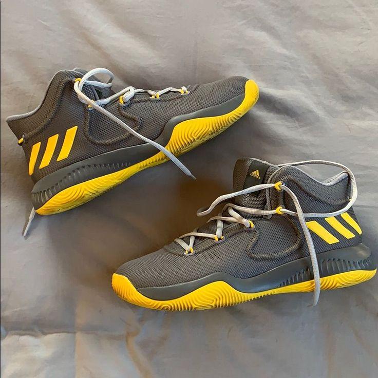 Adidas Shoes 80 OFF!>> adidas Shoes Adidas Adiprene