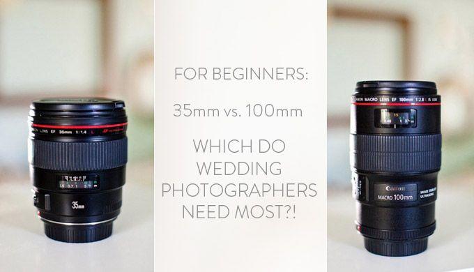 FOR BEGINNING PHOTOGRAPHERS. Lenses Needed. Photographers go-to lenses. Must hav…