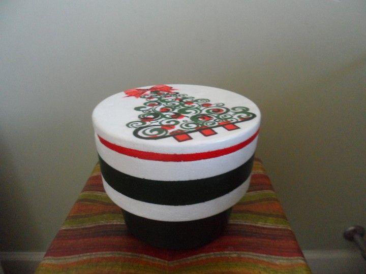 Encontrá Hieleras  desde $40. Cocina, Bazar y más objetos únicos recuperados en MercadoLimbo.com. http://www.mercadolimbo.com/producto/750/hieleras
