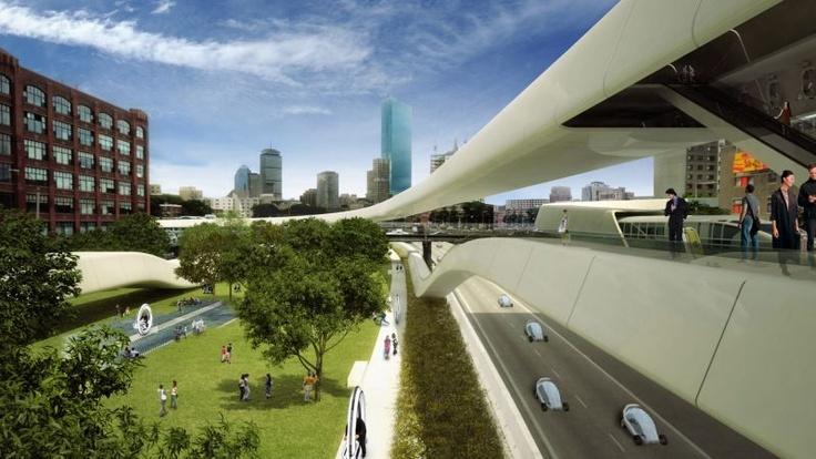 http://audi-urban-future-initiative.com/mooove_cms/resources/media/image/large/sharewayontheplatform.jpg
