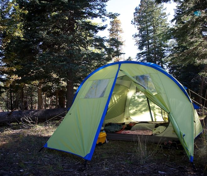 Another Family Tent Mountainsmith Conifer 5 Takes Best Value Award & 65 best Mountainsmith in the News images on Pinterest | Backpack ...