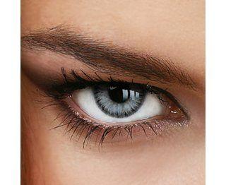 http://luxdelux.de/Farbige-Kontaktlinsen-Diamond-Gray-MIT-und-OHNE-Staerke-Power-von-Minus-1200-DPT-bis-Plus-500-DPT