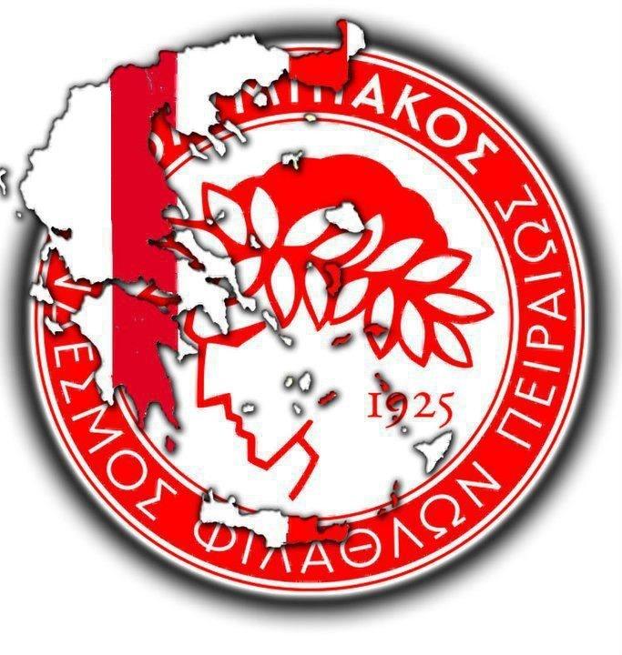 Olympiakos Greece