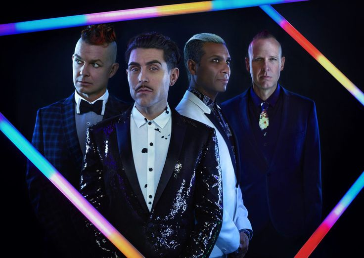 Bassist Tony Kanal can thank his vegan lifestyle for Dreamcar, the new side project he formed with fellow No Doubt members Tom Dumont and Adrian Young (while frontwoman Gwen Stefani …