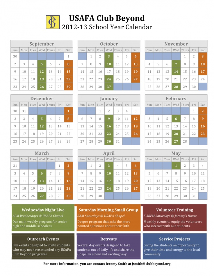 Youth Ministry Calendar Ideas : Best graphics images on pinterest free