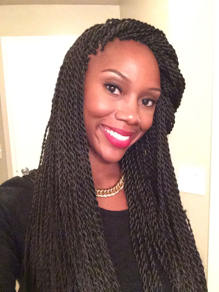 twist black single women Senegalese braids, hair for senegalese twists, pre twisted senegalese hair, hair  for senegalese twist, crochet senegalese twist hair, single twist braids, best hair.