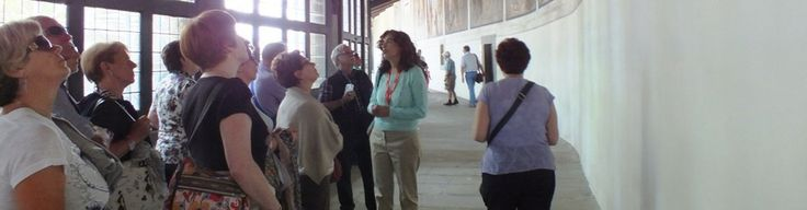 Tours - Tuscan Tours & Weddings | Guided Walking Tours Cortona, Guided Tours Sansepolcro, Guided Tours Camaldoli and La Verna, Guided Tours ...