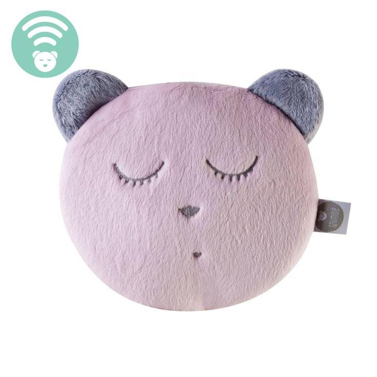 myHummy Köpfchen mit Soundmodul als Einschlafhilfe kaufen