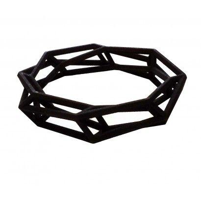WireFrame bracelet