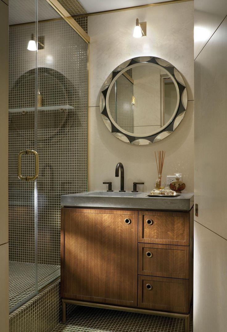 men bathroom tumblr%0A image title