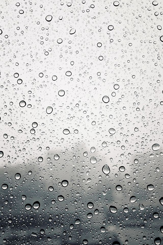 17 best images about cute backgrounds on pinterest - Rainy window wallpaper ...