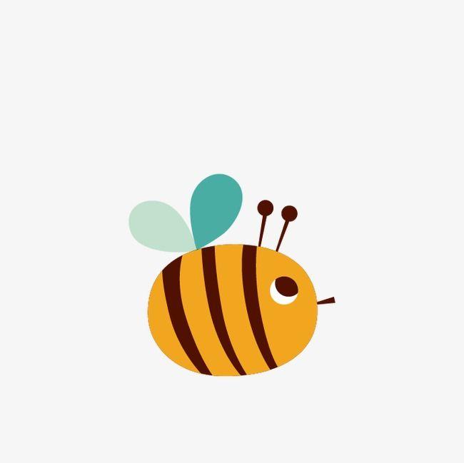 Bee Clipart Bee Cartoon Bee Vector Bee Cute Bee Bee Bee Vector Cartoon Bee Bee Clipart Cute Bee