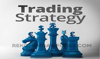 http://www.rekomendasiforex.com/2017/06/strategi-trading-trends-key-sr-price.html #strategitrading #forexstrategy #belajarforex #analisaforex