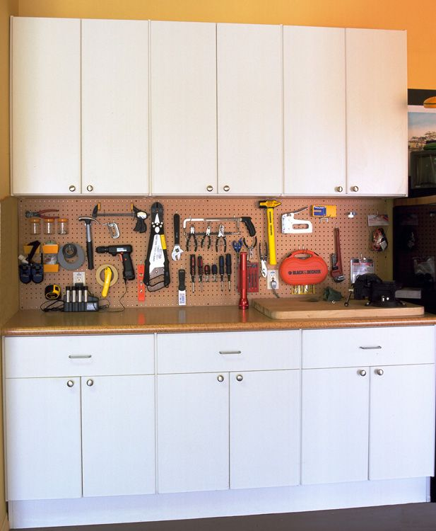 Call Classy Closets Today For More Information On Garage Cabinets And  Accessories For Your Organization Needs.
