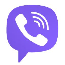 Viber Portable 7.0.0.1035 #PortableApps by #thumbapps.org October 26 2017 at 07:42PM