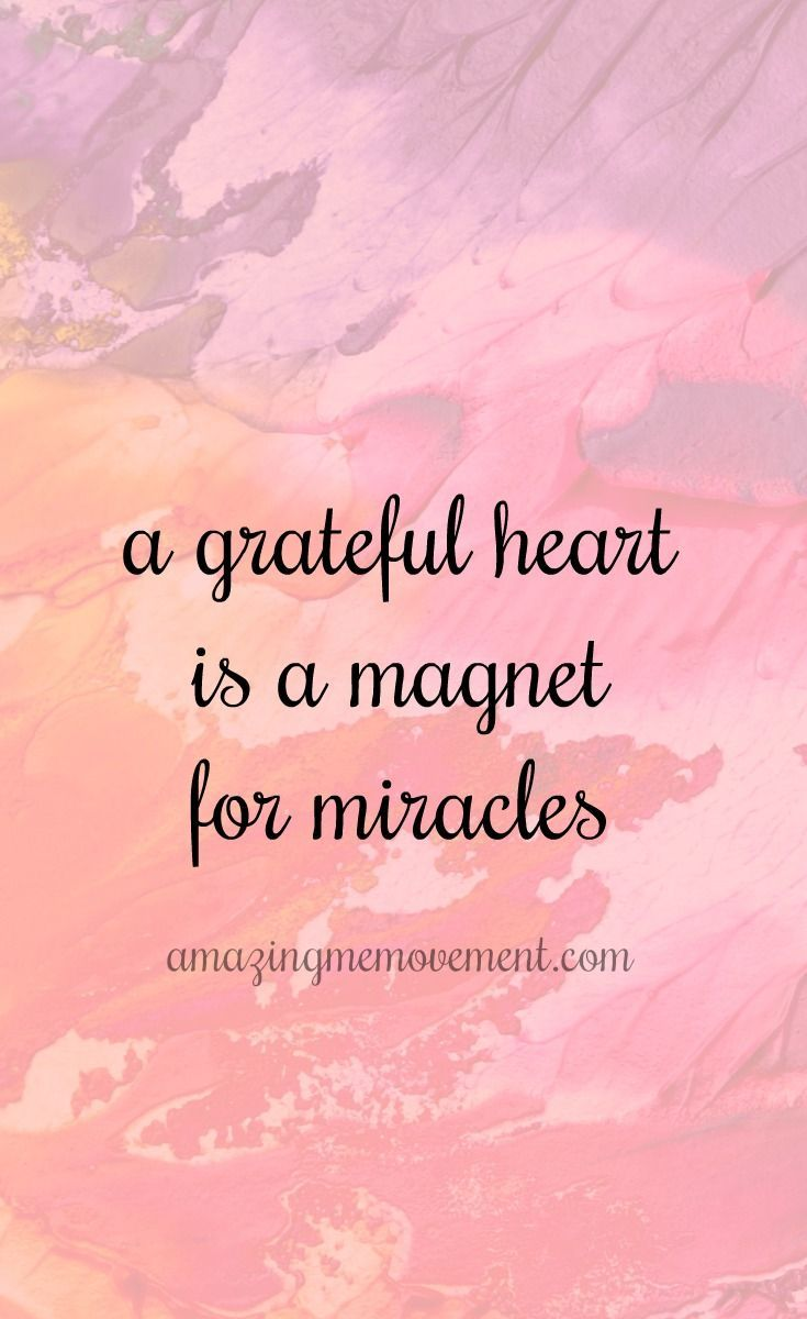 Gratitude Quotes Images : gratitude, quotes, images, Gratitude, Quotes, Remind, Blessed, Quotes,, Grateful, Positive