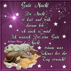 einen schönen Abend und eine gute Nacht und schöne Träume - http://guten-abend-bilder.de/einen-schoenen-abend-und-eine-gute-nacht-und-schoene-traeume-4/