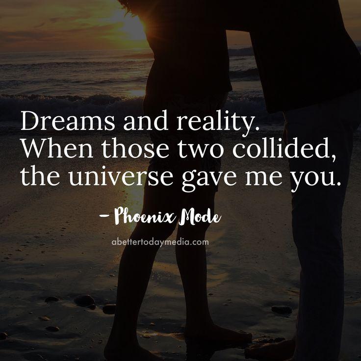 New Relationship Love Quotes: 1000+ Phoenix Quotes On Pinterest