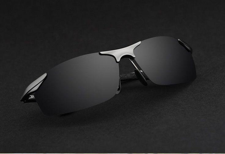 Sunglasses Aluminum hd Polarized mens Sun Glasses For Men gray VEITHDIA 2017 new #VEITHDIA #hdPolarizedmensSunGlasses