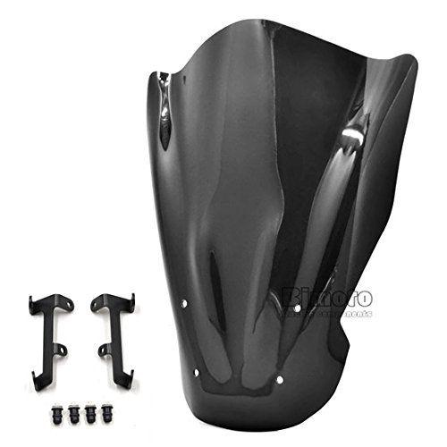 For Yamaha MT07 FZ07 2013-2016 Motorbike Windscreen Winds... https://www.amazon.co.uk/dp/B01N5C7OEA/ref=cm_sw_r_pi_dp_x_vLITybFZG8G6D