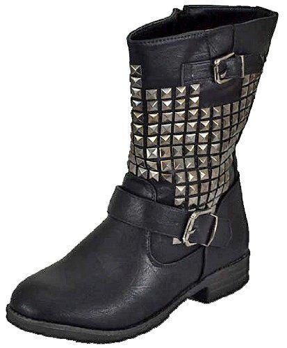 Best Italina Shoes Men