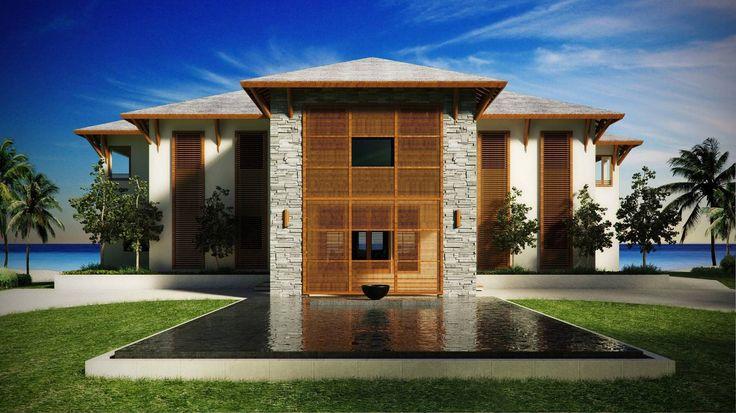 Site Explore Our Multi Million Dollar Bahamas Luxury