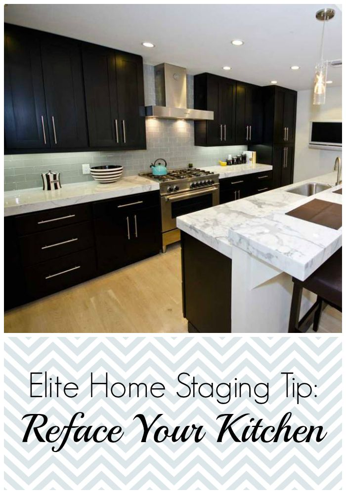 13 best home staging tips images on pinterest real