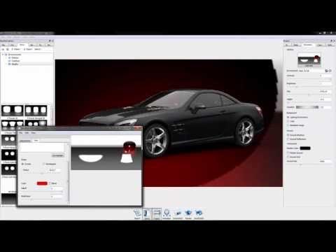 as 25 melhores ideias de rendering software no pinterest