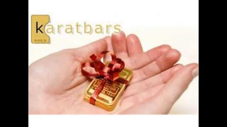 """Como """"ganar dinero por internet"""" con """"Karatbars International"""""""