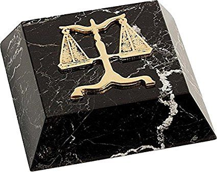 40 Amazing Stocking Stuffers For Lawyers